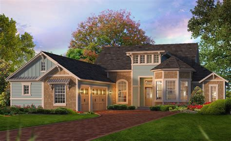 ici homes oakmont