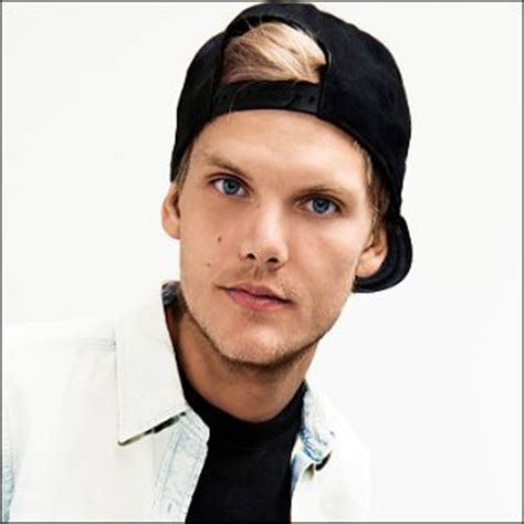 avicii bio avicii profile and personal info
