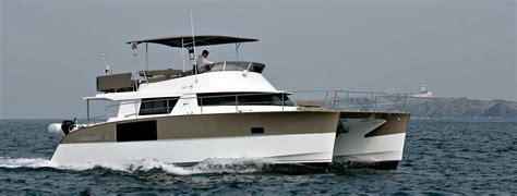 catamaran boat india yacht and boat dealer in mumbai goa kolkata india