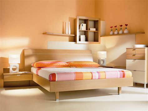 günstige bettdecken sets schlafzimmer orange m 246 belideen