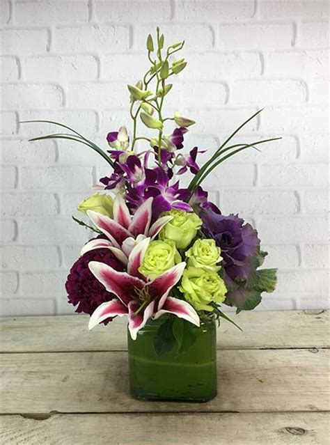 thompson florist thompsons westwood flowers florist of fredericksburg va