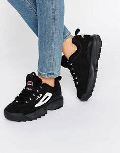 Maha Footwear Prince Black tendance chausseurs femme 2017 the beast is back