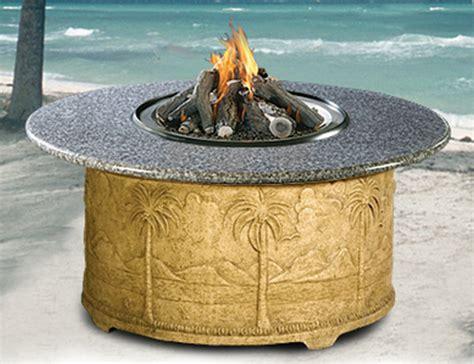 firepit logs firepit logs bonfire logs hgtv design design happens