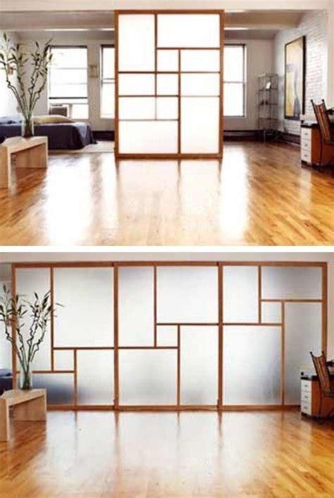 screen bedroom divider best 25 office room dividers ideas on pinterest room