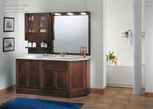 Bella Edmo Mobili Bagno #5: Mobile-bagno-classico-venezia-2.jpg