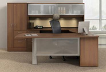 used office furniture new jersey used office furniture nj used desks nj used office furniture outlet nj new office furniture