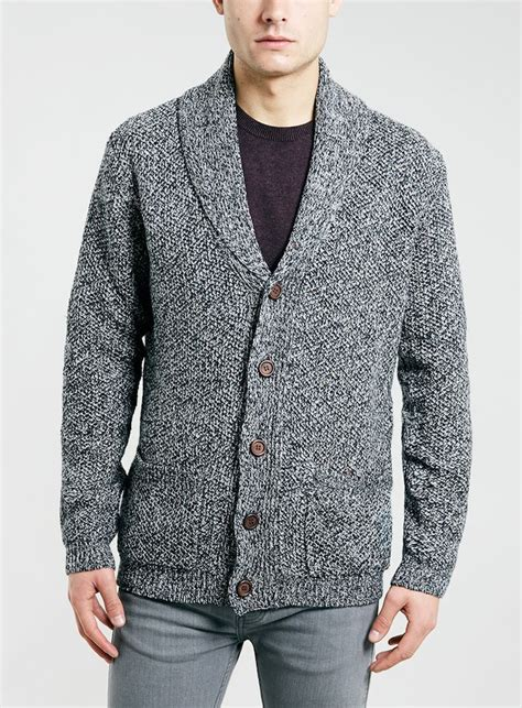 mens chunky knit sweater chunky knit mens cardigan pattern sweater vest
