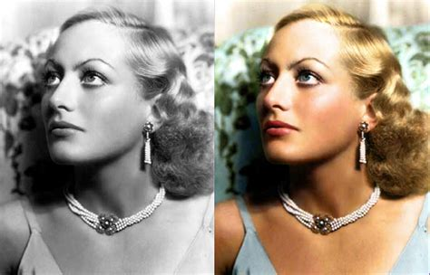 designcrowd net worth joan crawford worth1000 contests