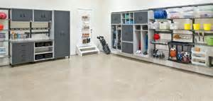 How To Organize A Garage garage storage solutions garage and shed traditional with