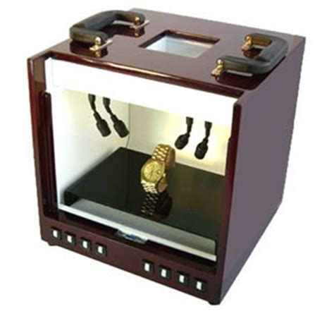 light box photography for jewelry light box jewelry photography diy