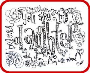 how to start a doodle journal 31 faith journaling tutorials creative tutorials to