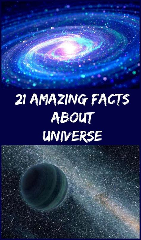 Amazing Facts About Our Universe by 134 Best Images About Nebula Planets On