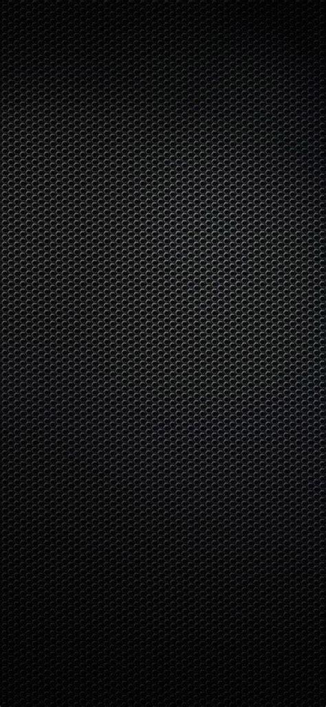 carbon pattern black pattern iphone  wallpaper hd