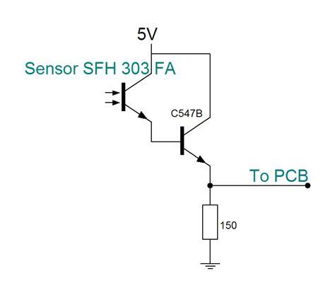 transistor explanation darlington transistor explained 28 images techniques of improving input impedance study