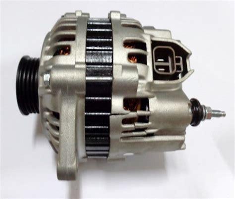 Air Filter Assy T Rino 125ht alternator assy alat mobil