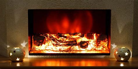 11 different kinds of indoor fireplaces