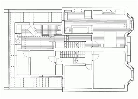 Homemade By Bureau De Change Design Office Myhouseidea Bureau De Change 13