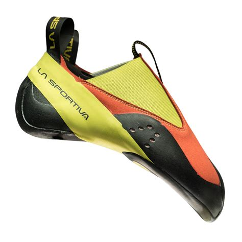 climbing shoes shop la sportiva maverink climbing shoes epictv shop