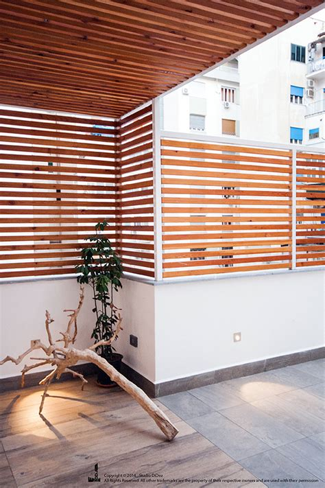 giardino d inverno architettura foto giardino d inverno di studio didea architetti