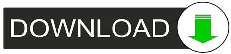 download resetter epson l210 for windows 7 epson l210 printer driver download