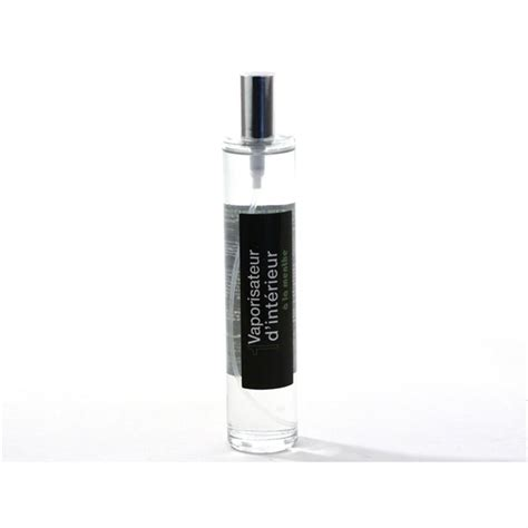diffuseur parfum electrique devineau ciris diffuseur de parfum lectrique pour capsules de cire
