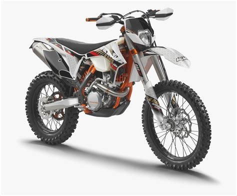 Ktm 450 Exc Six Days 2013 Ktm 450 Exc Six Days Motorcycle Review Top Speed