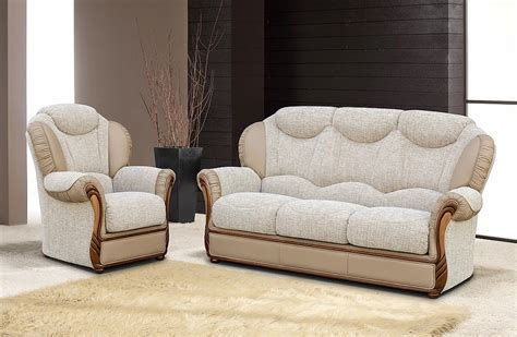 sofa shops in leicester leather sofa furniture store in leicester world of