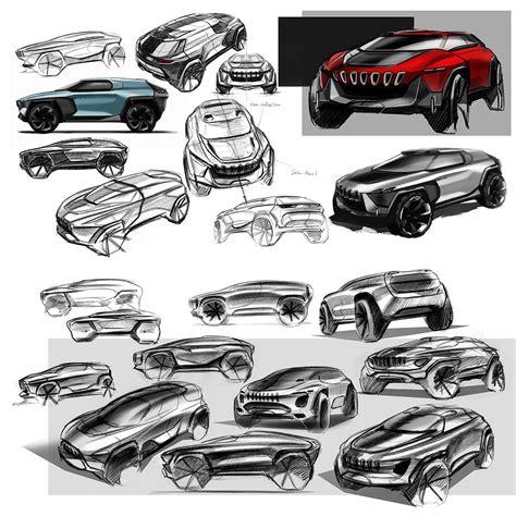 futuristic jeep future vehicles for jeep autos post