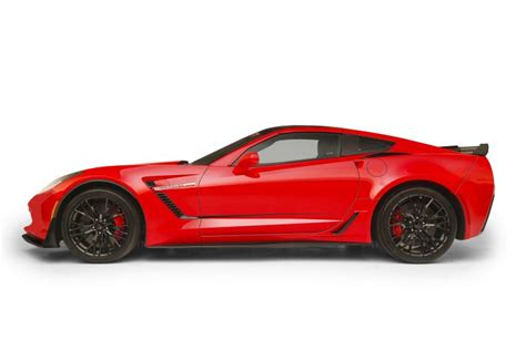 Car Giveaway 2017 - 2017 lingenfelter corvette z06 dream giveaway car thelingenfeltercollection