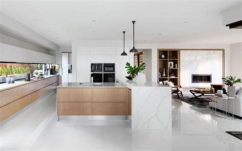Kitchen Backsplash Trends the liberty home browse customisation options metricon