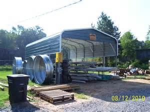 rv garage metal rv garages metal rv ports