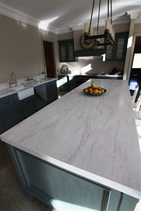 marble corian 25 best ideas about corian countertops on