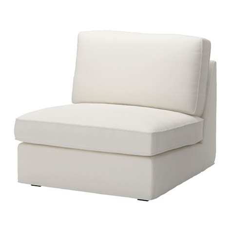 kivik one seat section kivik one seat section dansbo white ikea