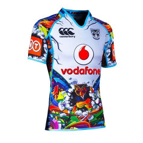 new year warriors shorts new zealand warriors nrl 20s jersey select