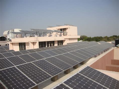 solar power for domestic use in india pec greening india solar energy services green building consultant green building consultant