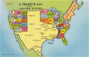Map Of Texas Usa by Texas Usa Map Images