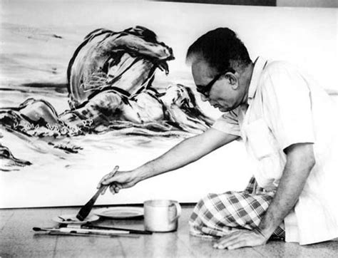 biography of artist zainul abedin bangladesh