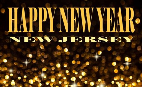 things to do on new year s musings by jumpin jersey mike