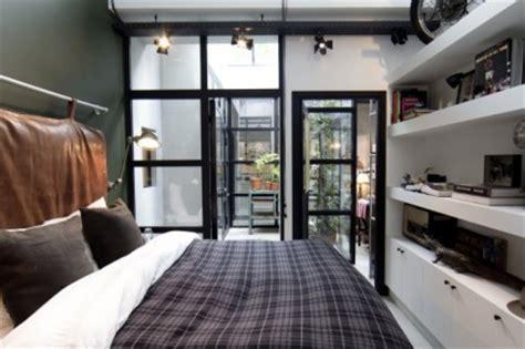 schlafzimmer 3x3 meter einrichten tough garage loft designer der velden