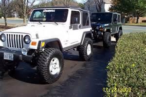 iwak kutok jeep 35