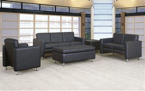 Sectional Office Furniture by Sofa Design Ideas Office Furniture Sofa In Discount