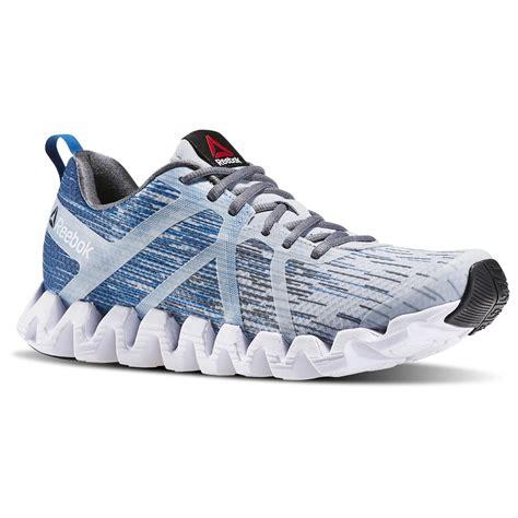 zigtech sneakers reebok sneakers shop shoes reebok zigtech squared 2 0