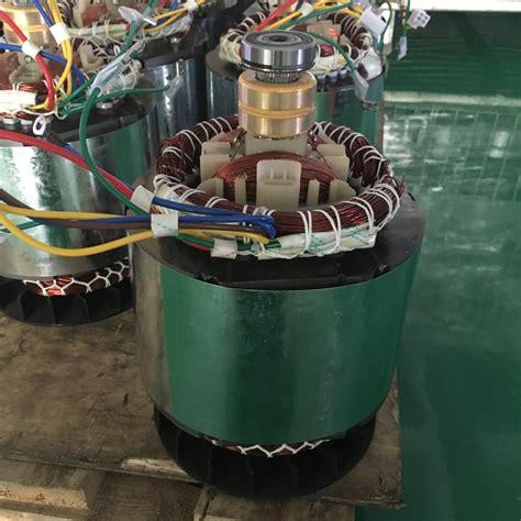 Gadoline Engine Generator Pro 2500 168f benziner ersatzteile stromerzeuger ersatzteile