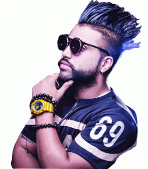 sukhe hairstyle sukhe latest hair style picture sukhe hairstyle hd images