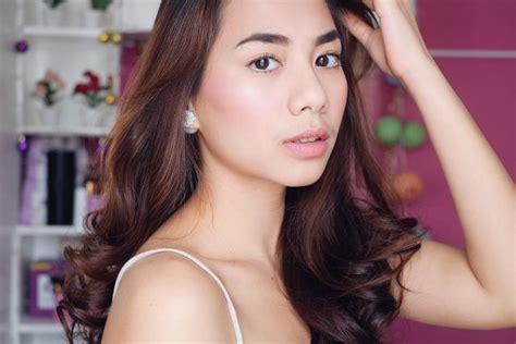Make Up Di Pengon Surabaya brand make up korea quot laneige quot telah buka di tunjungan plaza surabaya facetofeet