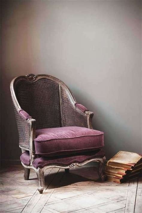 velvet purple chair 36 best images about hazeran bamboo sette on
