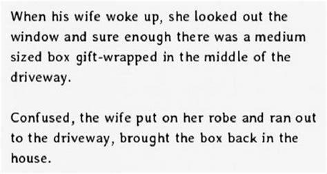 Wedding Anniversary Quotes Jokes by Pin Cake Bullseye Custom Dart Board Cake On