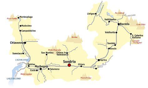 file sondrio mappa png wikimedia commons