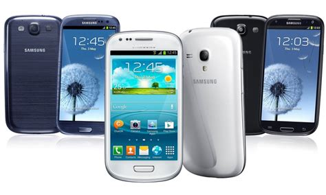 samsung galaxy s xda developers html autos weblog samsung galaxy s iii xda developers android windows html