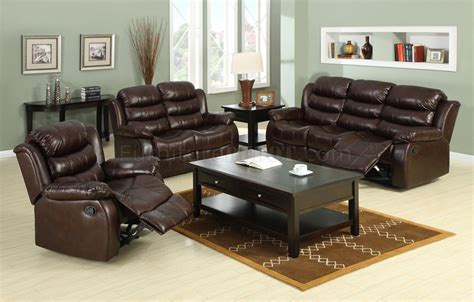 berkshire recliners berkshire reclining sofa cm6551 leather like fabric w options